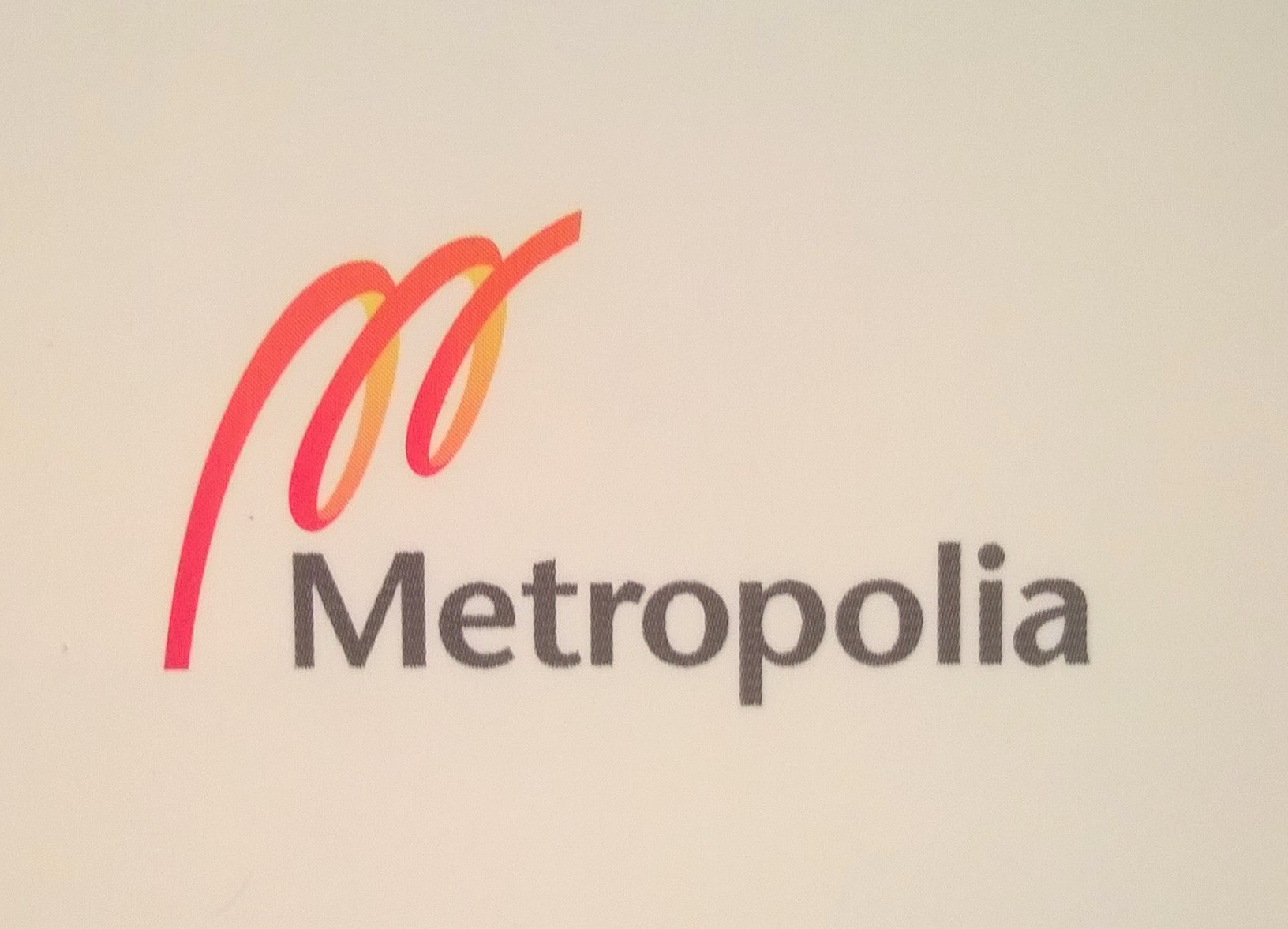 metropolia logo • Sonografia – Tuki- ja liikuntaelimistön ultraäänikuvaus